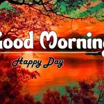 Attractive Good Morning Images photo pics hd