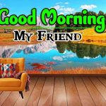 Attractive Good Morning Images photo hd