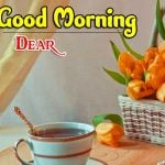 Attractive Good Morning Images pictures pics hd