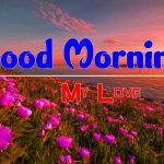 Attractive Good Morning Images Download