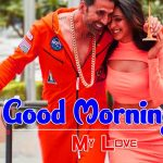 Attractive Good Morning Images pictures free hd