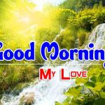 Attractive Good Morning Images wallpaper photo download