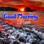 Attractive Good Morning Images pictures free download