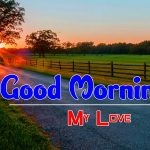 Attractive Good Morning Images photo hd download