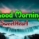 Attractive Good Morning Images wallpaper free hd