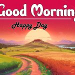 Attractive Good Morning Images pictures photo hd