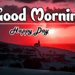 Attractive Good Morning Images photo download