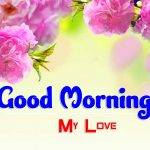 Attractive Good Morning Images wallpaper photo hd