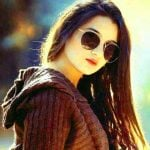 Awosome Stylish Dp Images Pictures