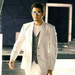 Awosome Stylish Dp PIctures