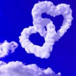 Beatiful Free Heart Whatsapp DP Profile Images Pics Download