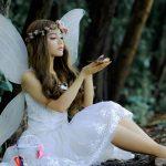 Beauriul free Stylish Girls Whatsapp DP Pics Download