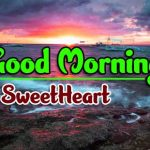 Beautiful Free Good Morning Images pics for hd