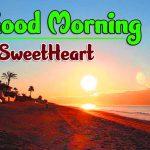 Beautiful Free Good Morning Images photo hd