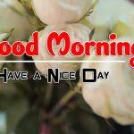 Beautiful Free Good Morning