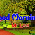 Beautiful Free Good Morning Images photo download hd