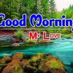 Beautiful Free Good Morning Images pictures free hd