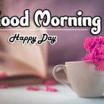 Beautiful Free Good Morning Images wallpaper free hd