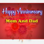 Beautiful Free happy anniversary Pics Images Download