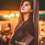7852+ Beautiful Girls Images Wallpaper HD Download