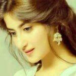 Beautiful Girls Profile Wallpaper Pics Downlaod