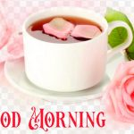 Beautiful Good Mornign Images Download