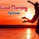 Beautiful Good Morning Love Images