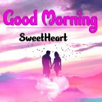 696+ Good Morning Love Images Free Download For Whatsapp HD Download