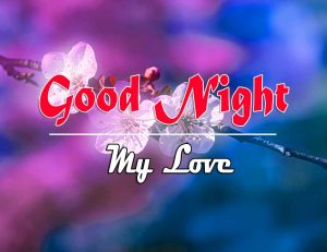 Beautiful Good Night Download Hd