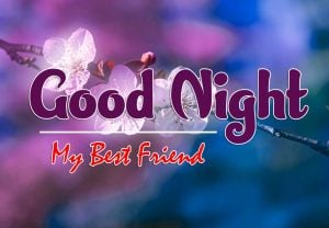 Beautiful Good Night Download Photo