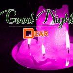 1598+ Best Good Night Wallpaper Images Pics Wallpaper HD