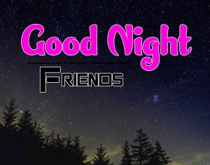 Beautiful Good Night Pics Hd