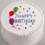 Beautiful Happy Birthday Cake Images pics for hd