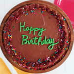 Beautiful Happy Birthday Cake Images pictures free download