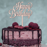 Beautiful Happy Birthday Cake Images photo free hd
