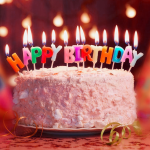 Beautiful Happy Birthday Cake Images photo for hd