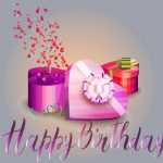 Beautiful Happy Birthday Images pictures photo hd