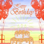 Beautiful Happy Birthday Images pics download