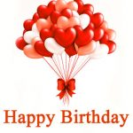 Beautiful Happy Birthday Images pictures free hd