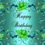 Beautiful Happy Birthday Images pictures pics hd