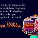 Beautiful Happy Birthday Images pics photo hd