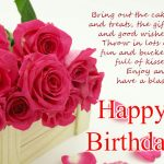 Beautiful Happy Birthday Images pics hd