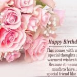 Beautiful Happy Birthday Images photo hd