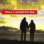 Beautiful Husband Wife Romantic Good Morning Images Free Hd