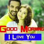 Beautiful Husband Wife Romantic Good Morning Images Hd