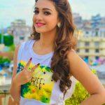 Beautiful Stylish Girls Images HD Download
