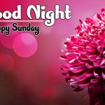 Beautiful Sunday Good Morning Pics Images Download