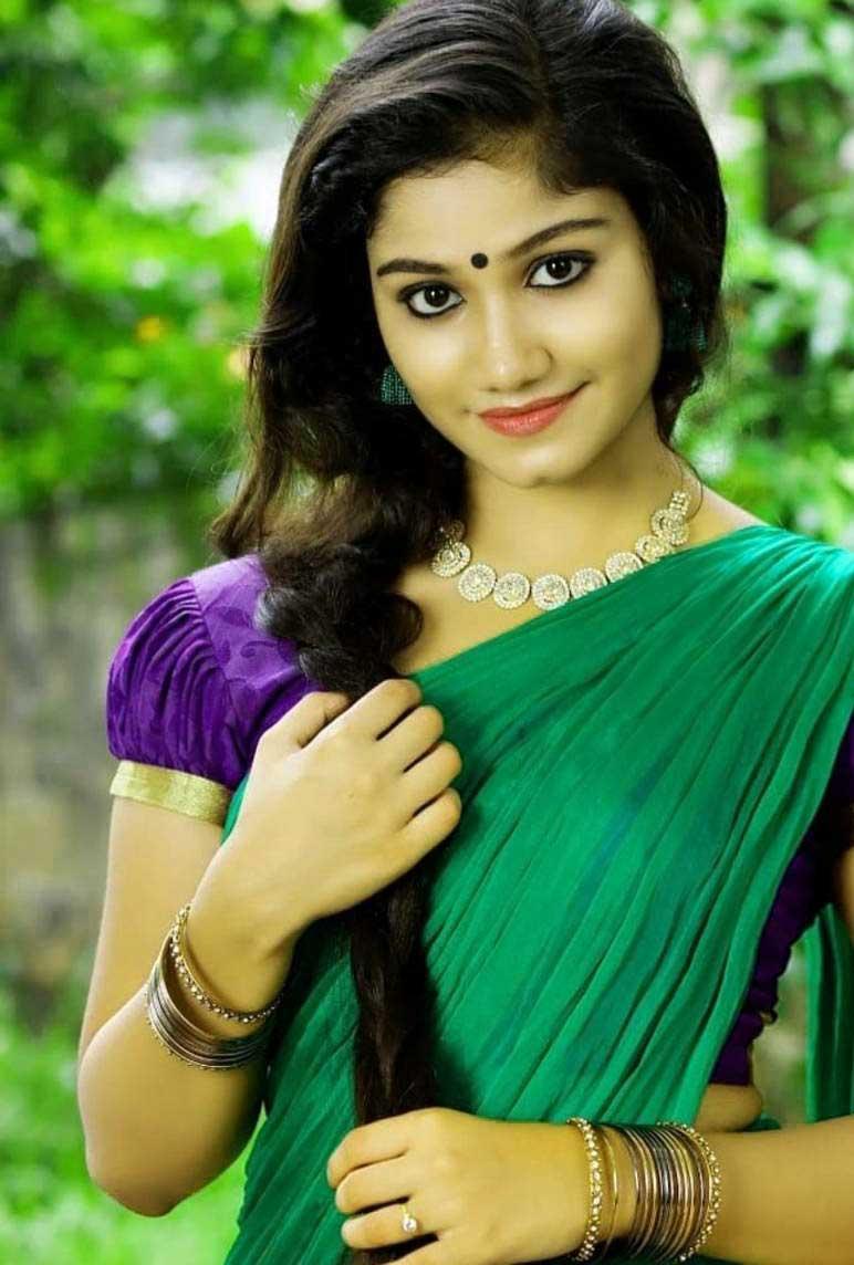 Beautiful Tamil Whatsapp Dp Hd Free Download