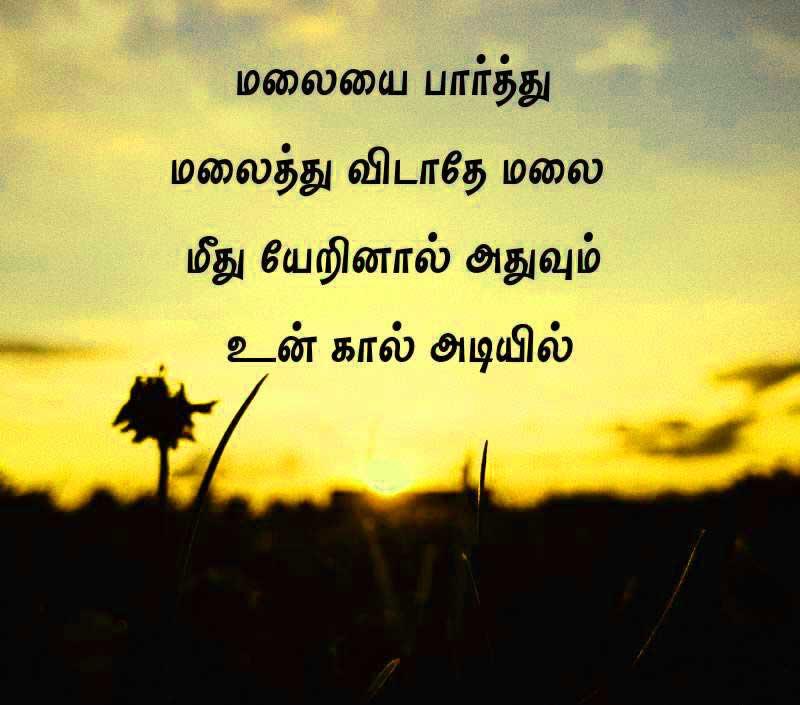 Beautiful Tamil Whatsapp Dp Images pics