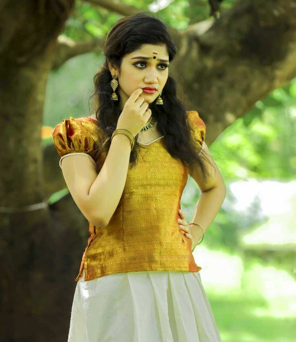 Beautiful Tamil Whatsapp Dp Pics Downlad